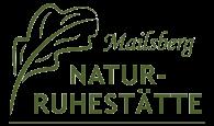 Natur-Ruhestätte Mailsberg